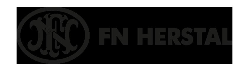 CANONS FN HERSTAL