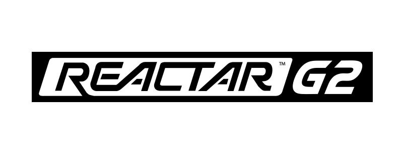 REACTAR G2