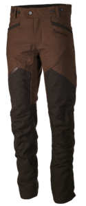 PANTALON PREVENT&#153 FIELD