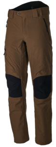 PANTALON, FEATHERLIGHT DYNAMIC, GREEN
