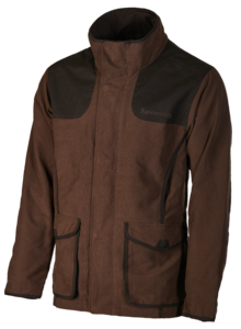 VESTE PREVENT&#153 FIELD