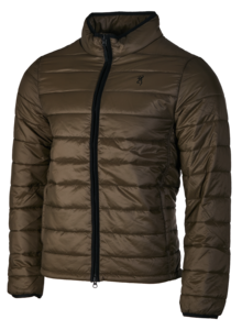 VESTE, FEATHERLIGHT PRIMALOFT