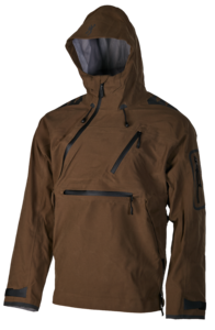 VESTE, FEATHERLIGHT TYPHOON