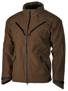 VESTE, FEATHERLIGHT DYNAMIC