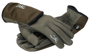 GANTS/MOUFLES XPO LIGHT