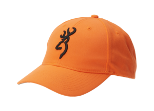 CASQUETTE, 3D SAFETY, ORANGE