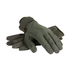 GANTS PRO HUNTER