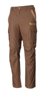 PANTALON SAVANNAH II