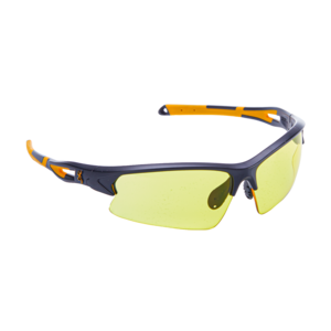LUNETTES DE TIR ON-POINT JAUNE