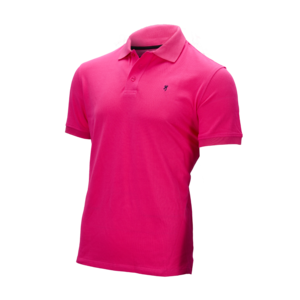 POLO ULTRA 78 ROSE