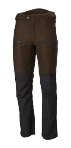 PANTALON ULTIMATE ACTIV MARRON