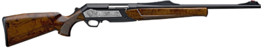 CARABINES SEMI-AUTOMATIQUES BAR ZENITH BIG GAME HC
