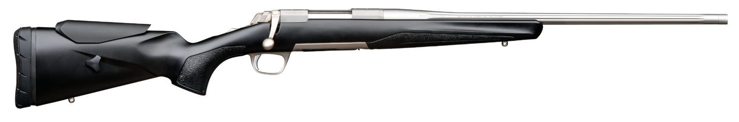 browning_x-bolt_sf_stainless_fluted_adjustable_threaded