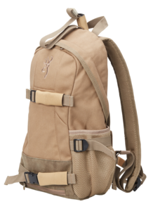 BACKPACK COMPACT (BSB)