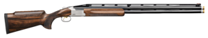 B725 PRO MASTER ADJUSTABLE